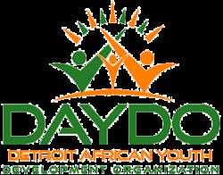 DAYDO Logo